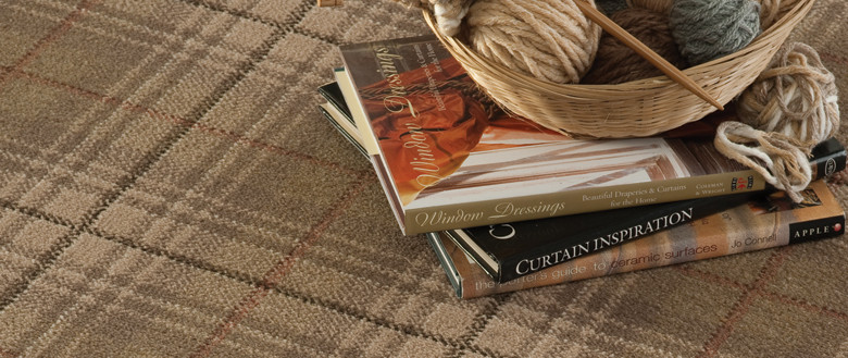 north-london-carpets-and-flooring-shop-chic-flooring-carpets