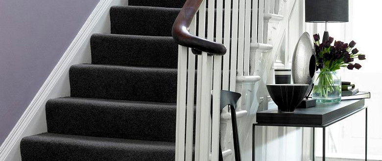 north-london-carpets-and-flooring-shop-staircase