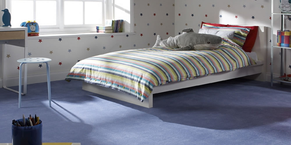carpets-flooring-north-london-chic-flooring-bronte-2