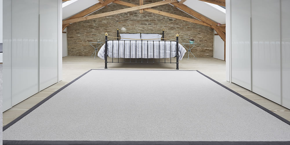 carpets-flooring-north-london-chic-flooring-fibre-flooring-19