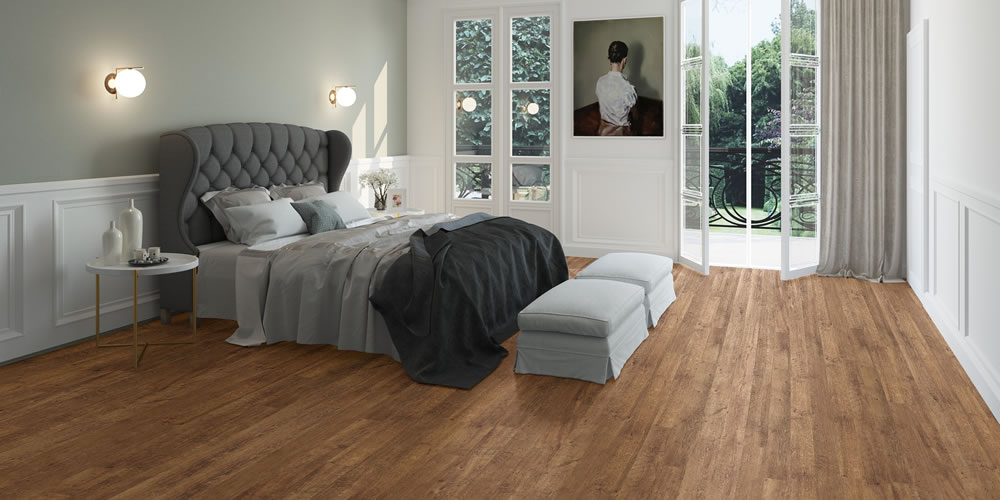 carpets-flooring-north-london-chic-flooring-quickstep-7