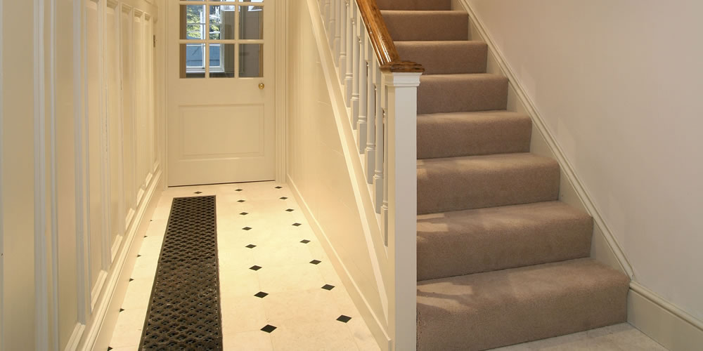 carpets-flooring-north-london-chic-flooring-westex-5